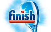 Get a Coupon | FINISH®