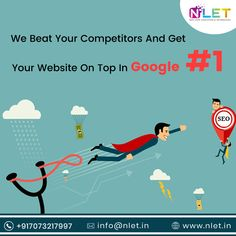 GET relevant traffic on your site with NLET Initiative LLP. For more details call us on 📲 7073217997 - - Online Marketing, Social Media Marketing, Digital Marketing, Website Development Company, Software Development, Professional Services, Seo, Web Design, Advertising