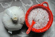 La Recette Super Facile des Cornichons au VINAIGRE BLANC. Create, White Vinegar, Pickles, Cooking Recipes