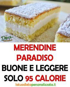 Healthy Breakfast Recipes, Healthy Eating, Healthy Recipes, Italy Food, Italian Cookies, Light Recipes, Biscotti, Finger Foods, Vanilla Cake