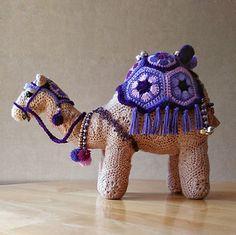 Chrisludlow s nabil the egyptian camel 10 crochet penguin amigurumi free patterns Crochet Animal Amigurumi, Crochet Amigurumi Free Patterns, Crochet Animal Patterns, Stuffed Animal Patterns, Crochet Dolls, Love Crochet, Crochet Flowers, Knit Crochet, Crochet Crafts