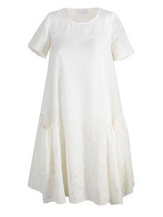 Sukienka Hannah | Sklep online \ Wszystkie produkty \ Sukienki Sklep online \ Wiosna/Lato 2016 \ Sukienki | Tytuł sklepu zmienisz w dziale MODERACJA \ SEO