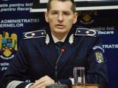 #galati #nepasadegalati #iccj http://www.nepasadegalati.ro/investigatii/2370-fratele-presedintei-iccj-si-fratele-ministrului-de-interne-au-incaput-in-aceeasi-firma-de-paza-la-galati.html