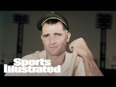 Red Sox Hall Of Famer Bobby Doerr Dies At 99 | SI Wire | Sports Illustrated - YouTube