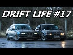YouTube Bmw E36, Vehicles, Youtube, Life, Car, Youtubers, Youtube Movies, Vehicle, Tools