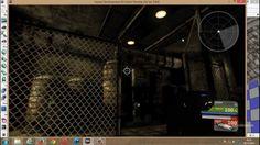 Unreal Engine 3 Tutorial UDK - 23 - Static Mesh Usando Luz Emissiva  Curso Unreal Engine 3 Tutorial UDK 23 Static Mesh Usando Luz Emissiva.Módulo 1 Unreal Engine 3 Tutorial UDK 23 Static Mesh Usando Luz Emissiva na Unreal Development Kit,nesse video mostro passo a passo como Usando Luz Emissiva da Static Mesh na UDK