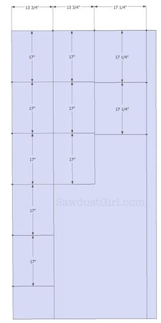 Built-in Window Seat – Bench Plans – Sawdust Girl® Woodworking Shop Layout, Small Woodworking Projects, Woodworking Store, Woodworking Plans, Woodworking Mallet, Woodworking Chisels, Woodworking Workshop, Woodworking Classes, Bench Plans