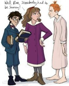 Harry Potter Series Of Unfortunate Events Crossover A Series Of Unfortunate Events Harry Potter Fantastic Beasts Harry Potter Fandom