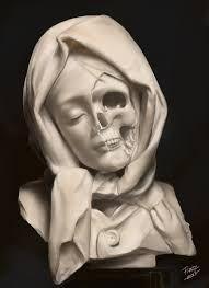 Image result for sculpture