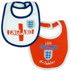 England F.A. 2 Pack Bibs #Sport #Football #Rugby #IceHockey