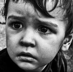Injustice and poverty in the world is immense. Yet, many people assume child hunger is limited to third world countries. The Agriculture Department has reported that 700,000 American children went hungry in 2007. . . this increase in the number of kids who are not getting enough to eat came before the economic crisis sit in.