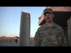 Base Defense Training