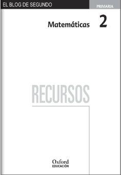 EL BLOG DE SEGUNDO: FICHAS FOTOCOPIABLES DE REFUERZO, AMPLIACIÓN, EVAL...