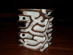 My Formicarium Designs for Sale(Large Photos)
