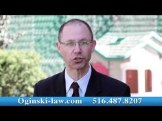 How Does Jury Know if Witness is Lying? NY Medical Malpractice Attorney ...