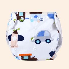0-2 yrs Baby Cotton fashion shorts boy girl toddler Training pants infantis newborn diaper cover bloomers panties kids Clothing    $ 9.95 and FREE Shipping    Tag a friend who would love this!    https://esanzshop.com/0-2-yrs-baby-cotton-fashion-shorts-boy-girl-toddler-training-pants-infantis-newborn-diaper-cover-bloomers-panties-kids-clothing/    {#fashion #style #beautiful #shopping #beauty #stylish | #cute #pretty #girl #shoes #model #outfit #followall | #girls #hair #styles #pink #purse…