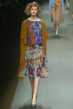Bloomsbury Chic circa 2004 (Vogue.com UK)