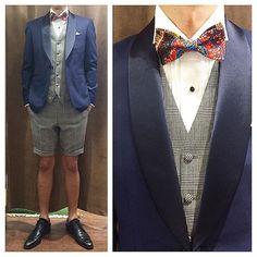 新郎衣装|カジュアルタキシードで費用を抑えるお色直し方法を公開。 : 結婚式の新郎衣装に関するお話|カジュアルウェディングまとめ