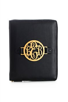 A new ipad for Christmas??  Get a Grateful case!  Use code PINTEREST for 30% off and free shipping