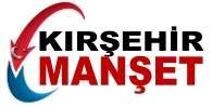 Kırşehir Manşet Logo