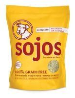 Sojos Complete Dog Food Mix - Beef 8lb. >>> To view further, visit now(This is an affiliate link and I receive a commission for the sales) : Dog food