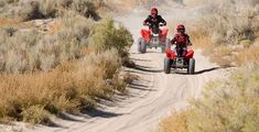 New 2015 Honda TRX®90X ATVs For Sale in New York. The TRX®90X. The start of something great. With a great family sport like ATVing, you want to make sure your kids start out with the right equipment. Which is why we created the TRX90X. It's just the perfect combination of fun, agility, reliability and easy operation—all human-engineered to give your younger riders the right start for a lifetime of off-road fun. With its rugged SOHC engine, easy electric starter, clutchless transmission and…