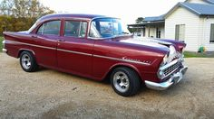 My Ek holden Dream Machine, Fast Cars, Old Cars, Cars And Motorcycles, Muscle Cars, Classic Cars, Vehicles, Mad Max, Rock