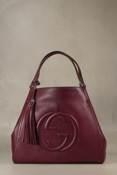 Gucci borsa a mano  Gucci tote bag  GUCCI  Gucci bag ---ABSOLUTELY IN LOVE W/MY NEW BAG [COGNAC COLOR] ... HARD WORK PAYS OFF $$$ -JR