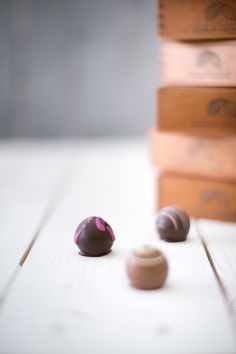 #chocolate #chocolissimo #pralines