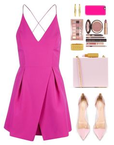 stil_moda_stil - New Ideas Stylish Work Outfits, Hot Outfits, Dressy Outfits, Fashion Outfits, Womens Fashion, Fashionable Outfits, Fashion Clothes, Winter Outfits, Polyvore Outfits