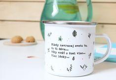 enamel mug, cup Ale, Mugs, Tableware, Enamel, Business, Dinnerware, Vitreous Enamel, Ale Beer, Tumblers