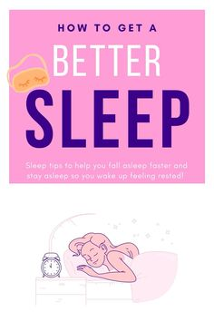 Wondering how to get a full night's sleep? Try these sleep tips! Fall asleep fast, insomnia tips, insomnia remedies, things that help you sleep, healthy sleep hygiene, sleep routine, evening routine, self care routine, how to sleep better, health, wellness, healthy lifestyle, evening routine, relaxation techniques, make you fall asleep faster, can't sleep #sleep #health #insomnia #selfcare #wellness #healthylifestyle Insomnia Remedies, Sleep Remedies, Sleep Help, Can't Sleep, How To Fall Asleep Quickly, Best Sleep Mask, Sleep Rituals, Insomnia Help, Heath Tips
