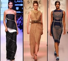 21 Future Power Houses –Emerging Designers at LFW     Luxury News,The Luxury Chronicle,luxury Brands,Luxury Lifestyle,Auto and Yachts,Fashion