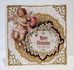 Moski Christmas Cards, Frame, Home Decor, Christmas E Cards, Picture Frame, Decoration Home, Room Decor, Xmas Cards, Christmas Letters