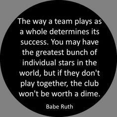 good team motivation quotes Motivational Team Quotes