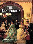 The Vanderbilts by Jerry E. Patterson,http://www.amazon.com/dp/0810917483/ref=cm_sw_r_pi_dp_l.59sb0SRP5GM04Q