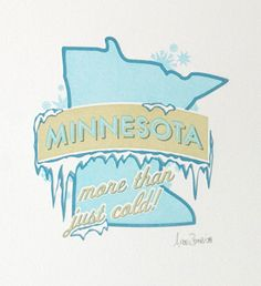 Minnesota [by angel bomb]