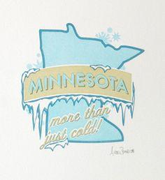 Minnesota [by angel bomb]