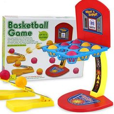 """""""We have this game and my son loves it.""""  Fun Parent Children Multicolour Marbles Family Desktop Basketball Game Educational Outdoor Sports Toys for Children Kids Fun toys http://www.amazon.com/dp/B00LUCL77M/ref=cm_sw_r_pi_dp_JgKOvb1CH1YHG"""