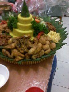 Catering tumpeng 085692092435: Pesan Nasi Tumpeng Di Condet Jakarta Timur 0811-88...