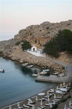 Choose to do your Wedding Between City, Sea or Mountain Locations in Greece !!!!