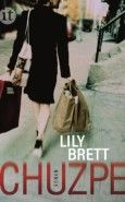 witzig, intelligent und ein wenig neurotisch: toller NY Roman (Sandra)