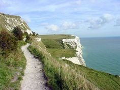 If you like to wander slowly taking it all in, Deal, Dover and Sandwich is for you. | 13 Glorious Places You Simply Must Visit In Kent