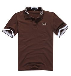Armani Polo Hombres for men wear,heap Armani Men Polos,Classic-fitting, short-sleeved polo shirt in breathable and durable cotton mesh. Material: cotton. Machine washable; top quality-keywholesaleoutlets.us/