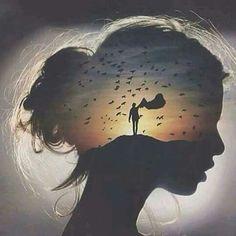 تُعلمك الوحدة  أن تعتني بنفسك عناية كاملة دون النظر إلى أي ظرف  أو شخص  قد يسرق منك لحظة اختلاء بروحك ،  هي تُعيد ترتيبك داخلياً لتعود قوياً..!!