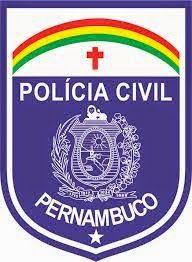 Taís Paranhos: Polícia recupera 25 toneladas de açúcar