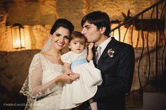 casamento-adriane-andre-hotel-santa-teresa-outeiro-da-gloria-martu-noiva-043