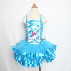 Find More Ballet Information about For Sale! Girls Stage Costumes Blue Sequin Dance Dress Ballet Tutu Kid Dance Show Costume Child Tap & Jazz Costume 14120,High Quality costume halloween children,China costume patterns children Suppliers, Cheap costume material from Love to dance on Aliexpress.com