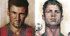 Resultado de imagen para leyendas del futbol