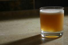 Tartan Day Rob Roy Cocktail Recipe | cocktails | Pinterest | Cocktail ...